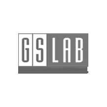 GS-Lab