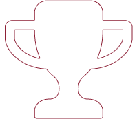 Programming & Tech Challenges Contests